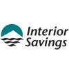Interior Savings