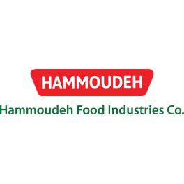 Hammoudeh Food Industries Company