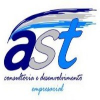 AST Consultoria e Desenvolvimento Empresarial Ltda