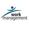 Work Management