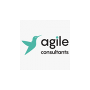 Agile Consultants