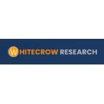 WhiteCrow Research