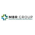 The MBR Group