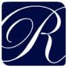 Randolphs