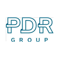 PDR Solutions