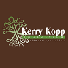 Kerry Kopp Recruitment Specialists