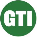 Green Thumb Industries (GTI)