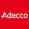 ADECCO TOURNAI