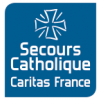 Secours Catholique-Caritas France