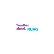 RUAG International