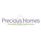 Precious Homes