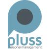 pluss Personalmanagement GmbH Niederlassung Hamburg