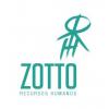 Zotto RR.HH