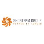 Shorterm Group