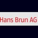 Hans Brun AG