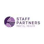 Staff Partners Mental Health
