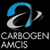 Carbogen Amcis