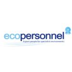 Eco Personnel (UK) LTD