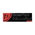 TimePlan Education