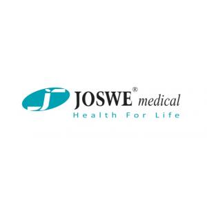 Joswe Medical