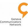 Geneva Communicators Network