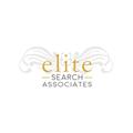 ELITE SEARCH ASSOCIATES LIMITED