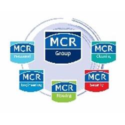 MCR GROUP