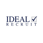 Ideal Recruit Ltd