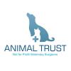 Animal Trust Limited