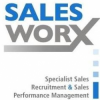 Salesworx Specialist Sales Recruitment