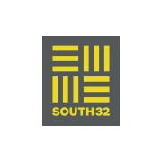 Company: South32 Group Operations Pty. Ltd.