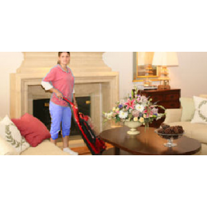 cleanerjobslondon