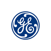 GE Power Portfolio