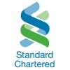 Standard Chartered Bank Ltd