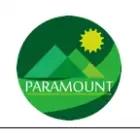 Paramount Human Resource Multipurpose Cooperative