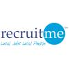 Premium Admin Solutions Australia