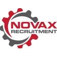 Novax Recruitment Ltd