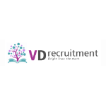 VD Recruitment