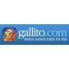 Boutique hotel en Punta Ballena