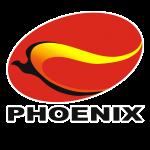 Phoenix Petroleum Philippines, Inc.