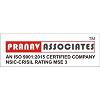 Pranav Associate Group