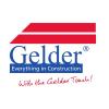 Gelder Ltd