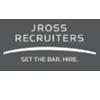 JRoss Recruiters