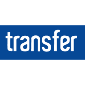 Temporal Transfer