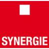 Synergie Gretz Armainvilliers