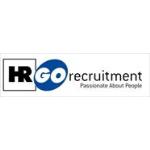 HR GO PLC