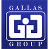 Gallas Group
