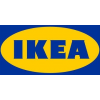 The Dairy Farm Company, Limited - IKEA