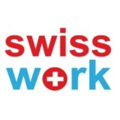 Swiss Work SA