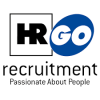 HRGO Recruitment